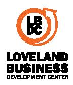 Loveland Business Development Center