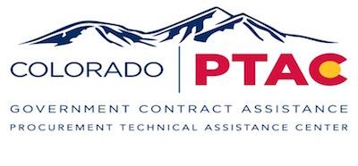 Colorado PTAC