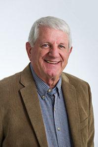 Jim McWilliams
