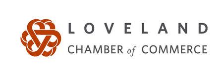 Loveland Chamber of Commerce