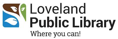 Loveland Public Library