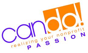 Competent Assistance for Nonprofits logo