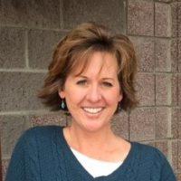 Julie Marsh