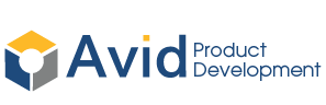 Avid Product Development