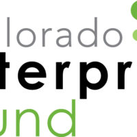 Colorado Enterprise Fund