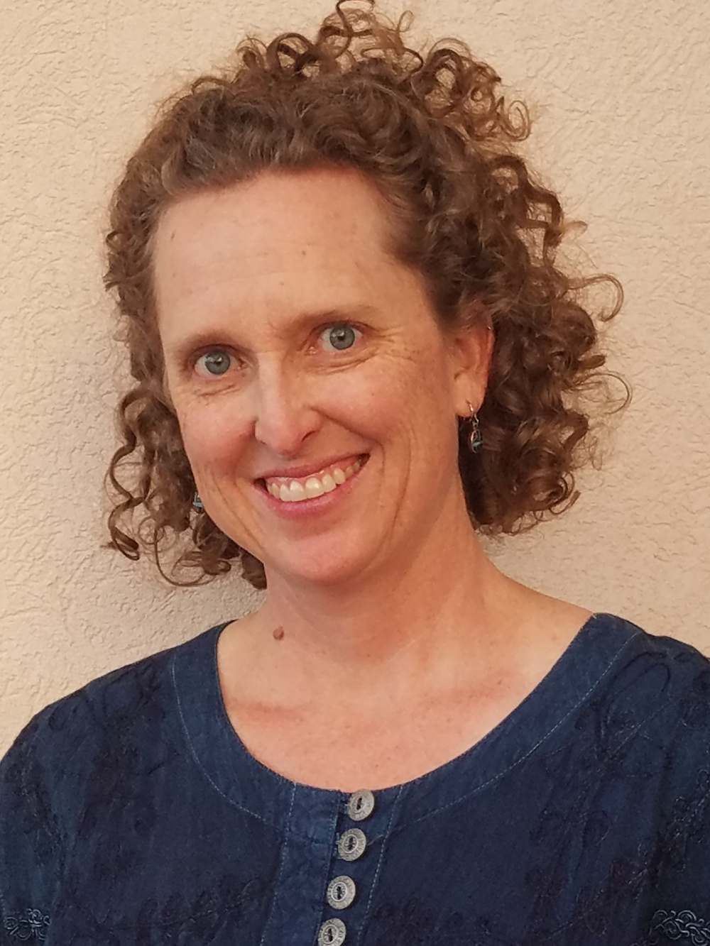 Kathryn Plummer