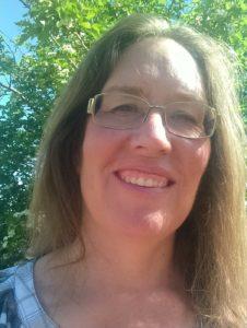 Stephanie Starck