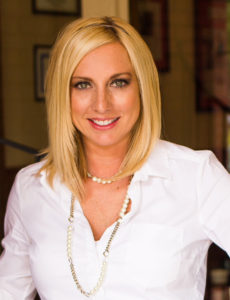 Tiffany Helton