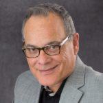 Tim Ramirez