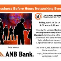 LBDC BBH April 26
