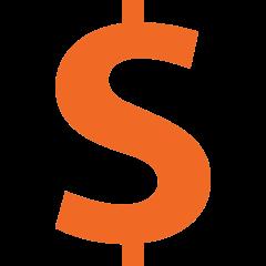 SBA Disaster Loan Link